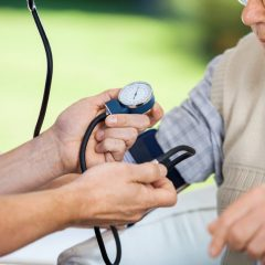 מטפלים סיעודיים, איך לבחור את המטפל הנכון