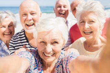 מה קשישים באמת רוצים?