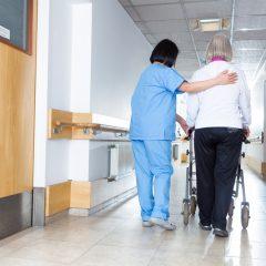 איך בוחרים בית חולים גריאטרי סיעודי ?