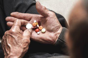 החיסונים המומלצים למבוגרים