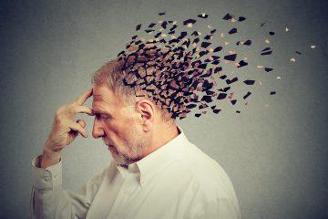 איך משפרים את התפקוד הקוגניטיבי לחולי דמנציה?